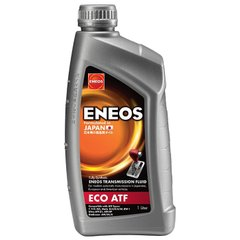 ENEOS ECO ATF, 1л