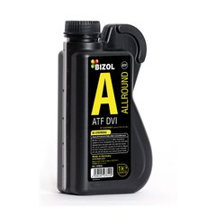 Bizol Allround ATF D-VI, 1л.