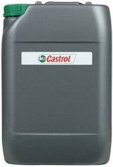 Castrol Syntrans Multivehicle 75W-90, 20л.