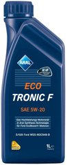 Aral EcoTronic F 5W-20, 1л.