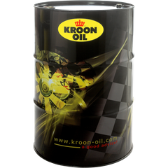 Kroon Oil Duranza Eco 5W-20, 208л.
