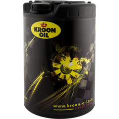 Kroon Oil Duranza Eco 5W-20, 20л.