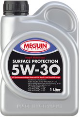 Meguin megol motorenoel Surface Protection 5W-30, 1л.