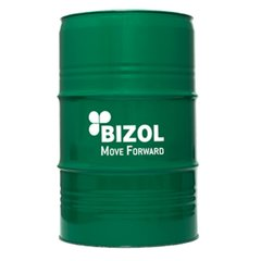 Bizol Technology ATF CVT, 200л.