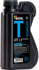 BIZOL Technology ATF LV, 1л.