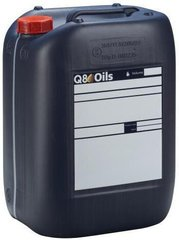 Q8 Formula Advanced Diesel 10W-40, 20л.