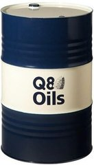 Q8 Formula Advanced Diesel 10W-40, 208л.